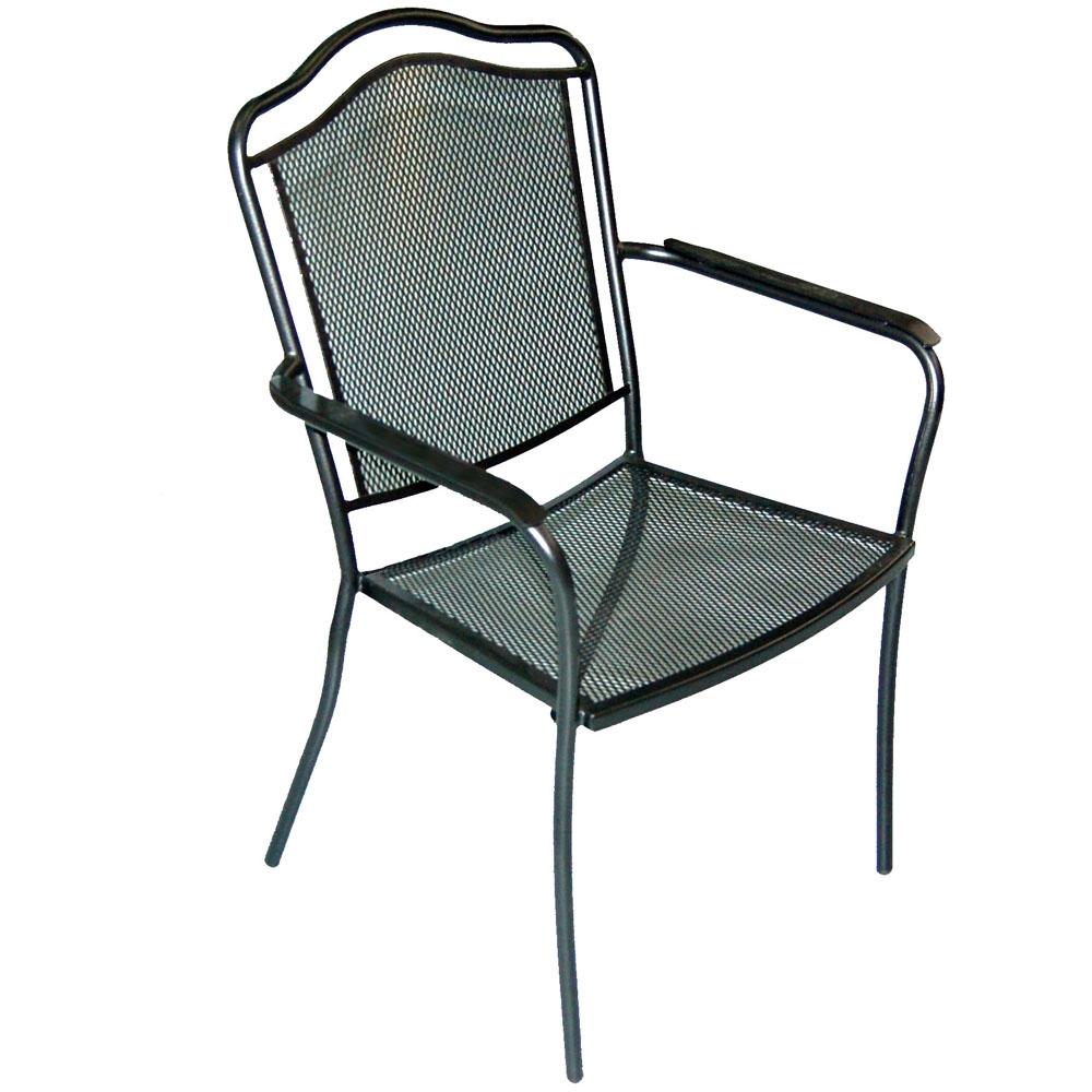 newport dining side and bar seating plantation prestige furniture. Black Bedroom Furniture Sets. Home Design Ideas