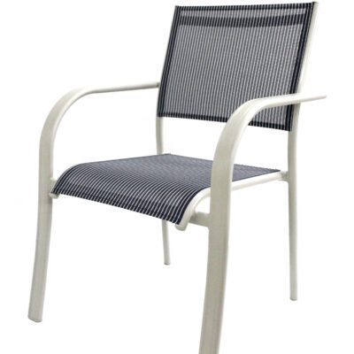 Caribe Chair