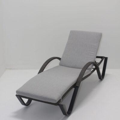 Durango Chaise0