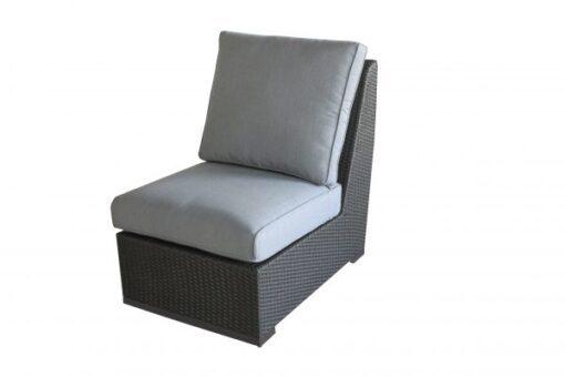 Durango Middle Chair