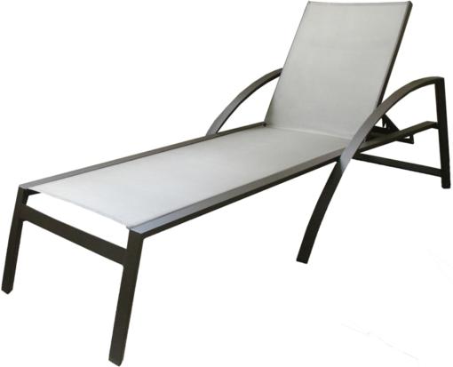 Sonoma chaise lounge