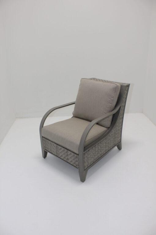 Catalina Lounge Chair